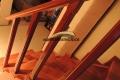 balustros-de-madera
