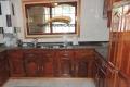 contramarco de madera y laqueado muebles