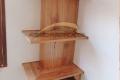 mueble-de-madera-de-paraiso
