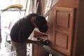 fabricación de mueble a medida