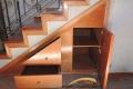 colocacion mueble de madera