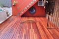 lijado y proteccion de piso deck
