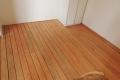colocacion de piso deck en casa