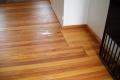Pisos Deck - Colocación de pisos, plastificado