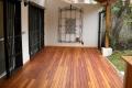 pisos deck alberto plastificados