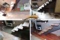 colocacion-piso-de-madera-bajo-escalera