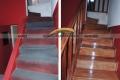 escalera-anchico-cedro-2