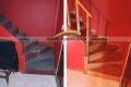 escalera-anchico-y-cedro