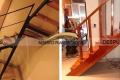 escalera-anchico3