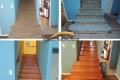 escalera-de-cedro-2