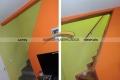 detalles-carpinteria-espina-corona