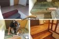 piso-rostrata-y-escalera-anchico