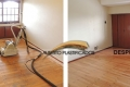 plastificado-piso-tarugado
