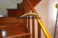 escalera-anchico-6