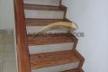 escalera de anchico