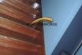 escalera-cedro-5