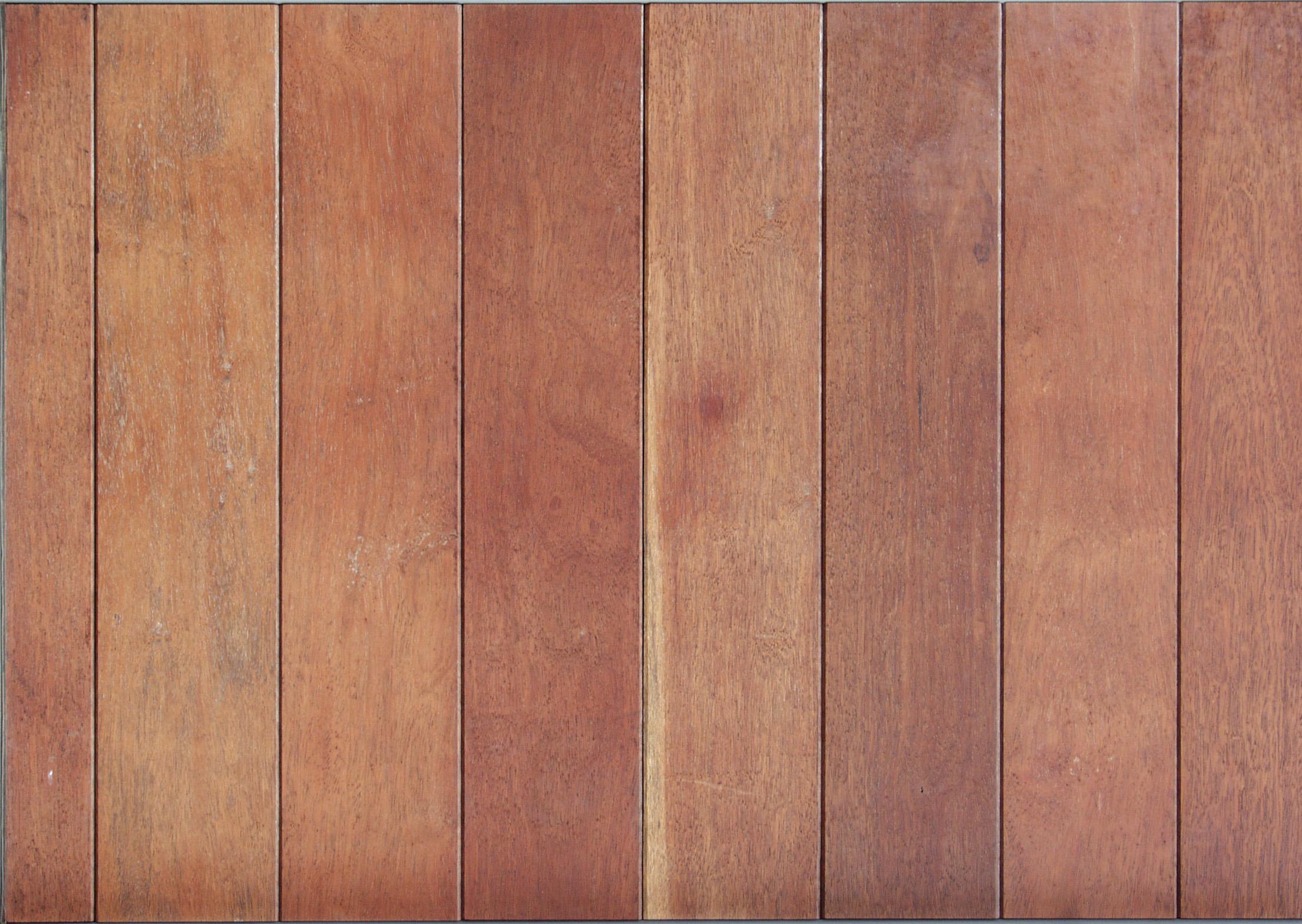 Juntas entre la madera espacio en pisos espacio entre el - Rellenar juntas piso madera ...