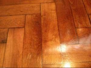 la mejor manera de encerar pisos de madera Plastificar Tutorial Para Plastificar Un Piso De Madera X