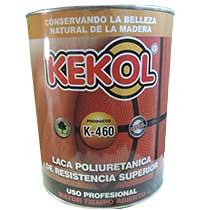 laca kekol k-460