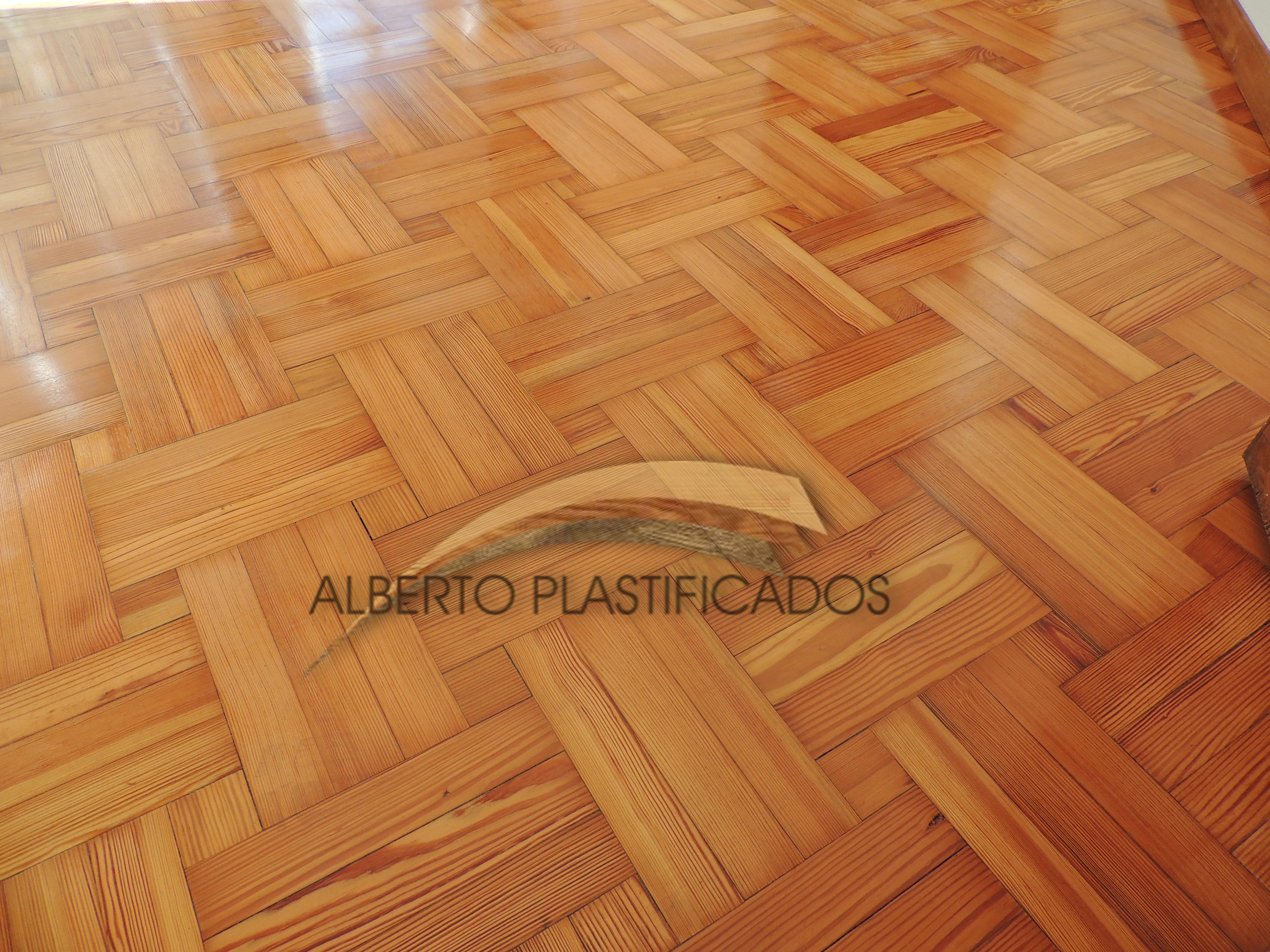 Pisos de madera parquet entablonado colocacion de pisos - Colocacion de parquet de madera ...