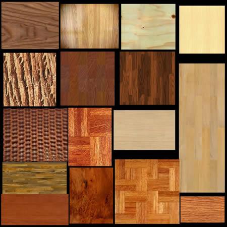 Madera pisos de madera alberplast pulido y - Colocacion de parquet de madera ...