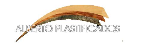 Alberplast – Pulido y Plastificado. Colocación de pisos de Madera.
