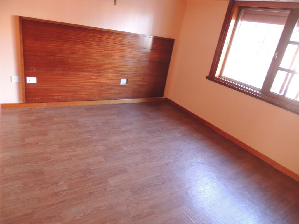 Poner tarima flotante sobre baldosa beautiful instalar tarima de suelo o piso laminado en click - Precio poner tarima flotante ...