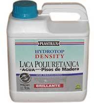 hidrolaca-density