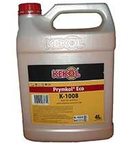 prymer acrilico