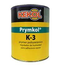 prymer k-3