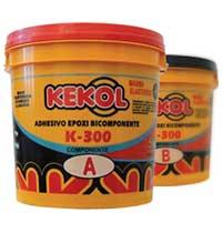 adhesivo k-300