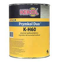 prymer k-h60