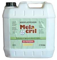 hidrolaca-melacril