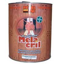 laca-melacril