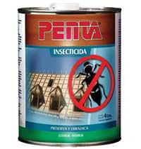 insecticida-penta