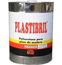laca-plastibril