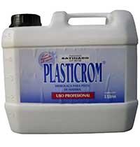 hidrolaca plasticrom