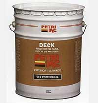 protector-deck-petrilac