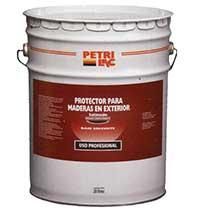 protector-petrilac