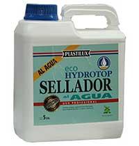 sellador-eco-hydrotop